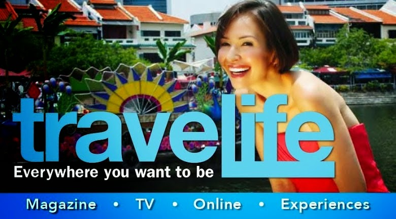 VISIT TRAVELIFE.BIZ