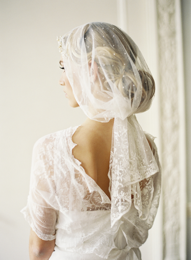 Amanda paige has moved vintage wedding veil once wed vintage wedding veil once wed junglespirit Choice Image