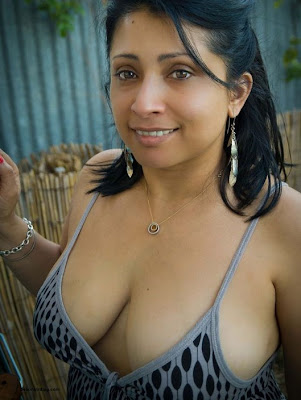kerala aunty big boobs