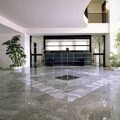 Consigli per la casa e l arredamento: Come pulire i pavimenti