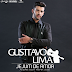 Lançamento: Gusttavo Lima - Jejum de Amor (Andrë Edit Remix 2016)