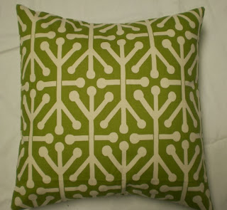 https://www.etsy.com/listing/115895489/sale-20x20-aruba-green-and-natural?ref=shop_home_feat