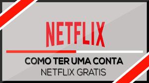 Download Coockies Netflix Grátis