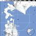 Terremoto Hokkaido, Japón 6.0 Magnitud.