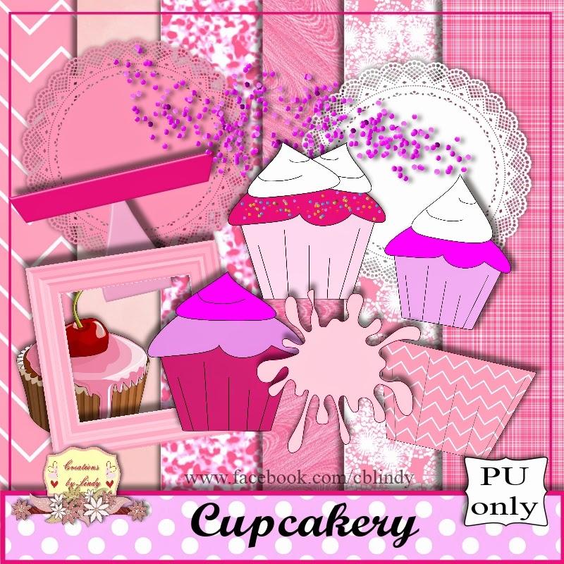 http://2.bp.blogspot.com/-g2aMov1_HlY/VAV2rBCfKjI/AAAAAAAAAVE/YwmibGlKTzw/s1600/cbl_cupcakery_image.jpg