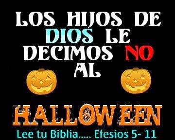 desde una perspectiva cristiana la celebracin del halloween no honra a cristo sin embargo en nuestros das es ms celebrado que nunca