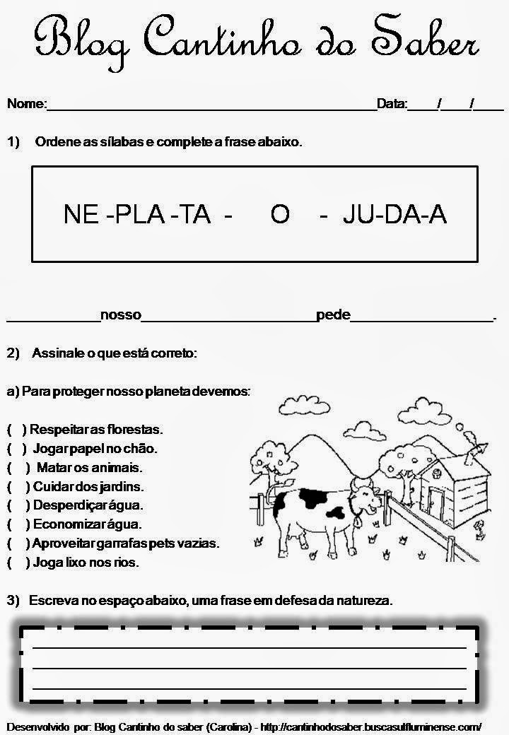 pdf Examination