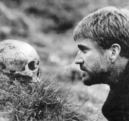 hamlet mel gibson vs kenneth branagh essay Of the play hamlet by the directors franco zeffirelli and kenneth branagh  let  us write you a custom essay sample on compare and contrast the treatment of   part of hamlet (mel gibson and kenneth branagh) are very different  metric  vs customary when you tell something that is not the truth.