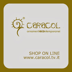 SHOP Caracol on line