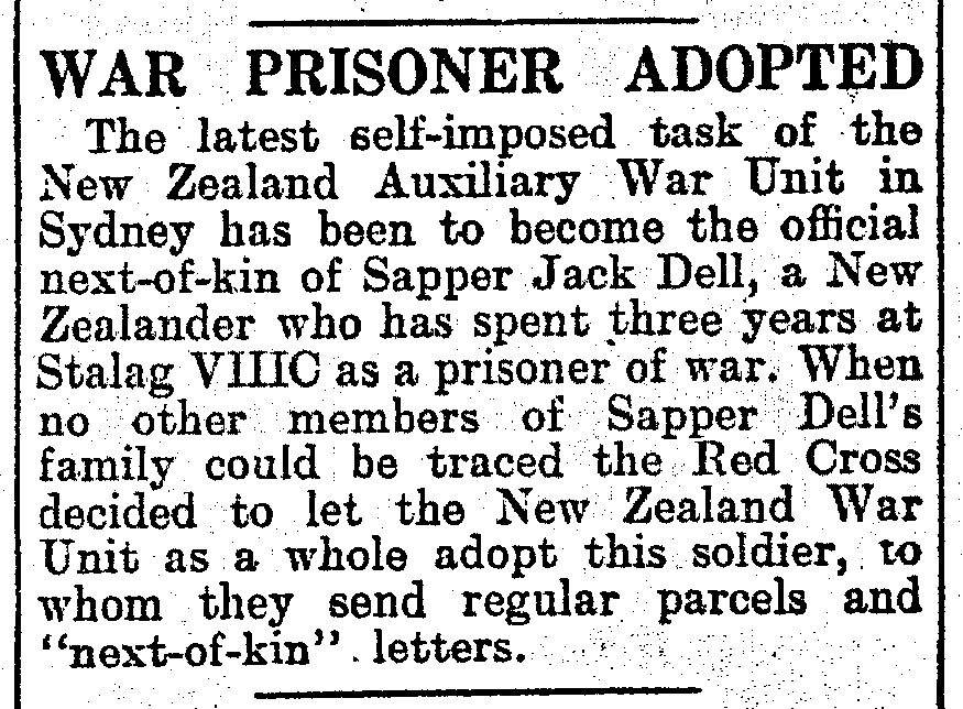 prisoners of war chapter 18 essay Free summary and analysis of chapter 17 in john marsden's tomorrow, when the war began that won't make you snore we promise.