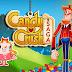 Candy Crush Saga APK v1.44.1 [Mod]