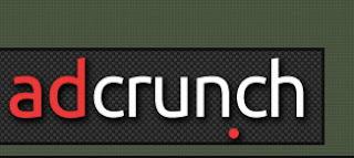 Cara Mendapatkan Dollar Dari Pemendek URL AdCrunch