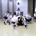 """BTS comemora aniversário de 2 anos com vídeos especias de coreografia """"2015 BTS FESTA"""""""