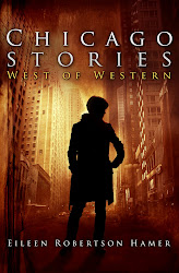 Chicago Stories: West of Western