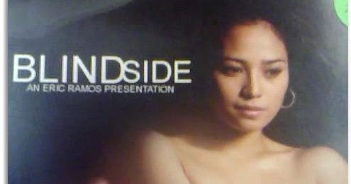 lindside sex chat Relation type: friendship, webcam sex, sex chat/cybersex, webcam sex status: never married richwood   yes i am a real lindside person, f can prove that.