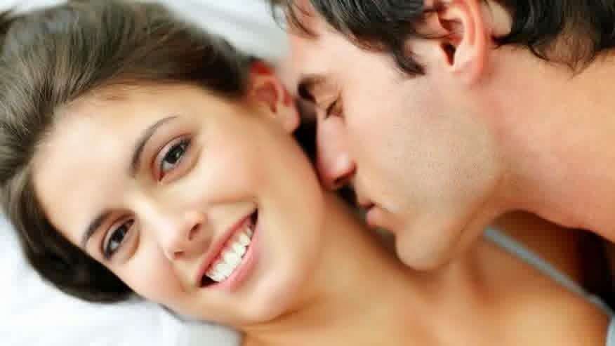 Annoiato in camera da letto? 6 modi per mandare su di giri la tua vita sentimentale