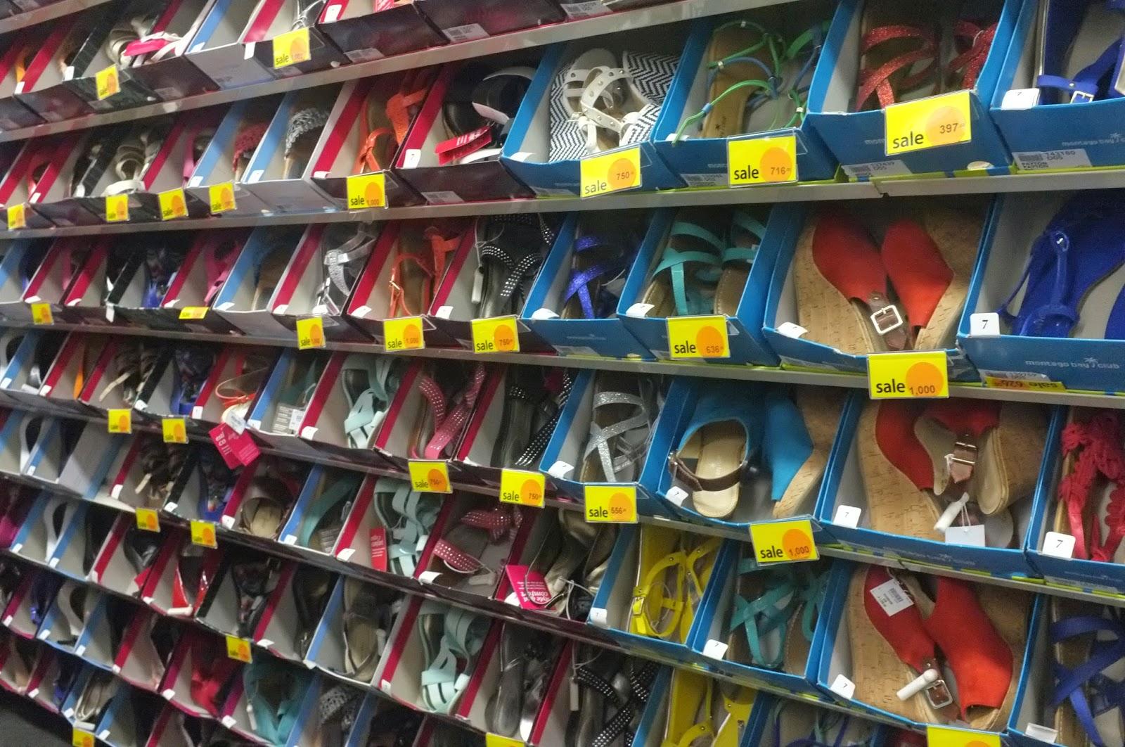 nike shoes at sm lipa