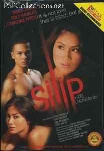 watch filipino bold movies pinoy tagalog Silip