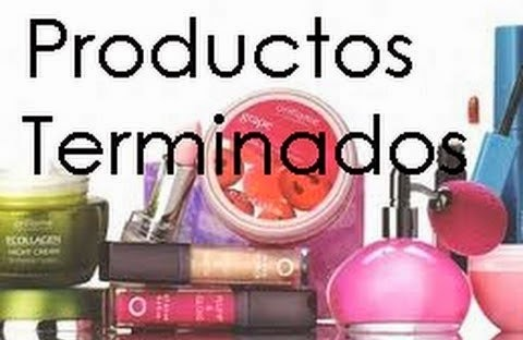 Productos terminados en mi Instagram (Pinchar Imagen)