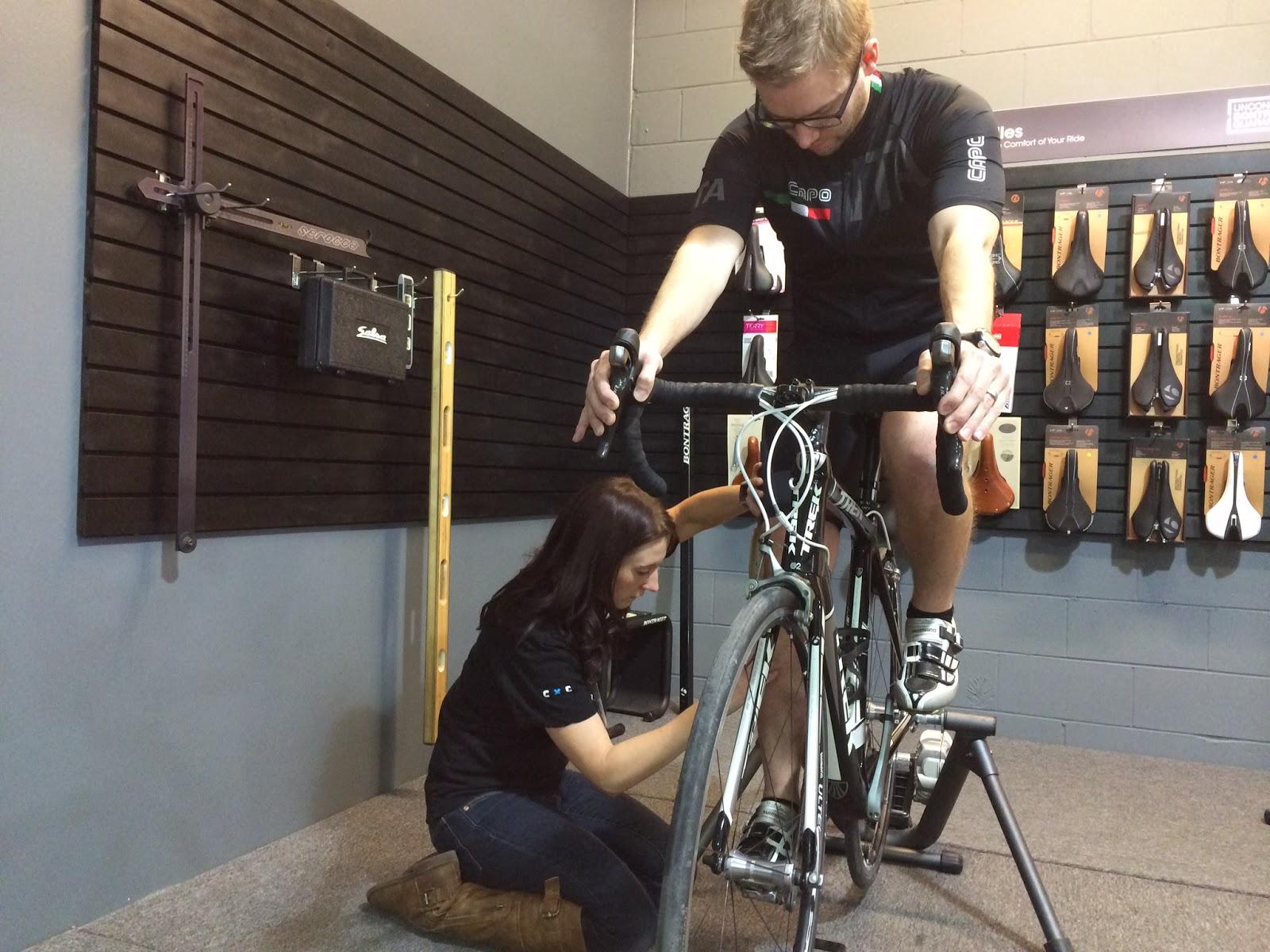 bike-fit-studio-trek-omaha-midtown
