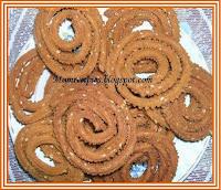 http://www.momrecipies.com/2009/10/chakali-murukku-diwali-special.html
