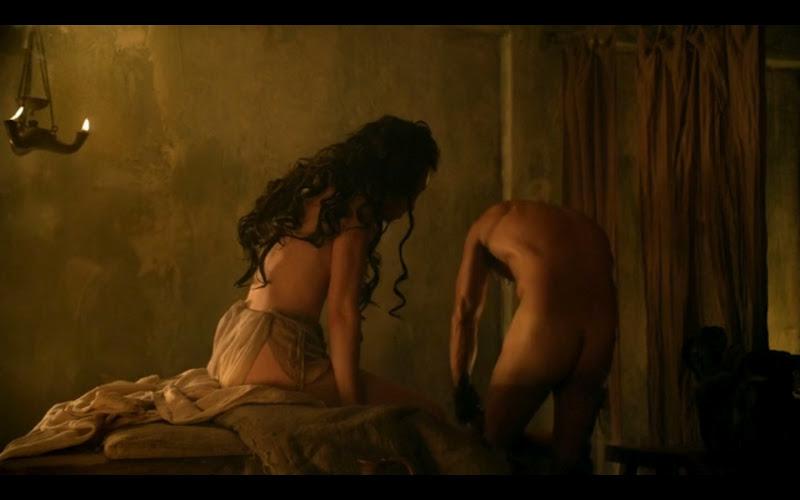 film erotici roma massaggi erotici
