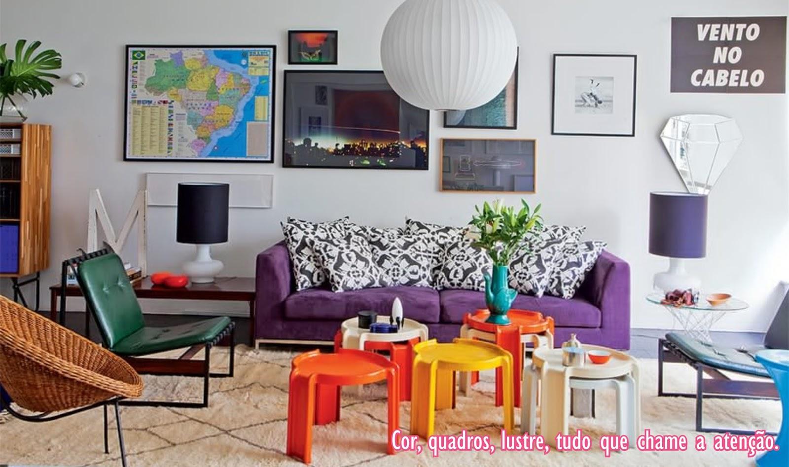 #AF2A1C dicas para uma decoração nada básica Vida Louca de Casada  1600x947 píxeis em Como Decorar Uma Sala Pequena De Forma Barata