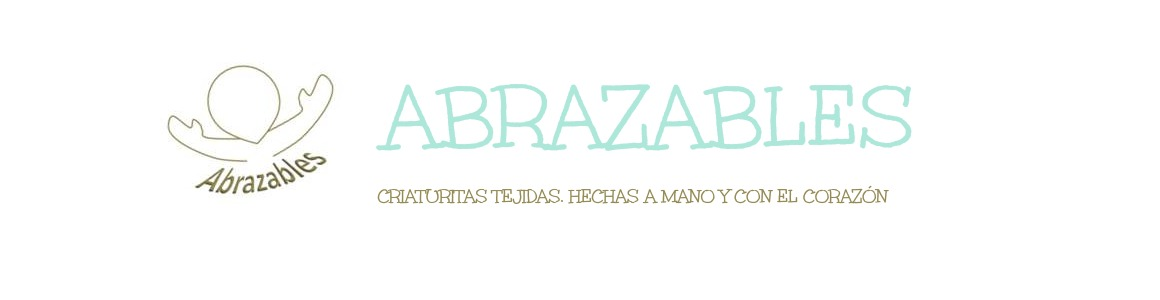 Abrazables