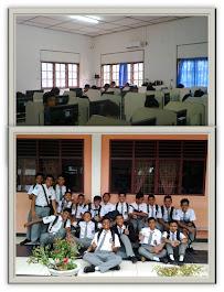 Siswa Tahun Ajaran