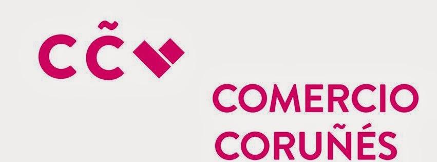 COMERCIO CORUÑÉS