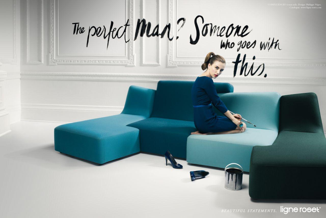 january 2012. Black Bedroom Furniture Sets. Home Design Ideas