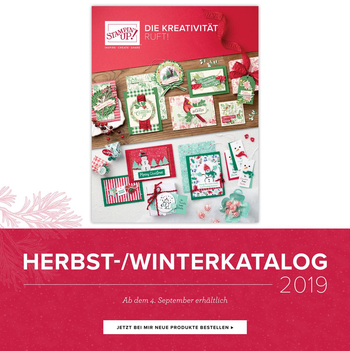 Mini Katalog