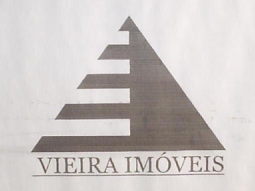 VIEIRA IMÓVEIS COMPRAR VENDER AVALIAR ASSESSORIA IMOBILIÁRIA E JURÍDICA.