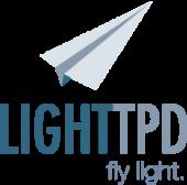 http://www.lighttpd.net/