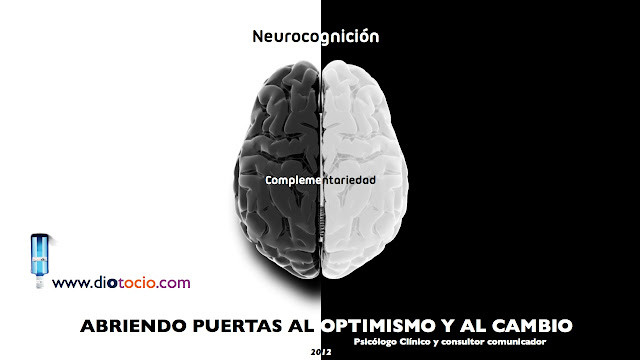 1Conferencia+omplementariedad+octubre+20