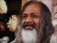 http://meditationasheville.blogspot.com/2015/09/maharishi-eliminating-stress.html
