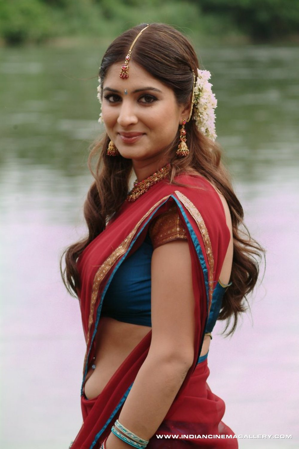 Sex amber south indian actress hot boobs daily gallery big
