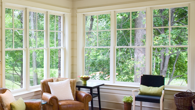 Learning How to Buy Replacement Windows the Right Way