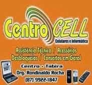 Centro Cell