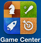 top game center cheat ban block