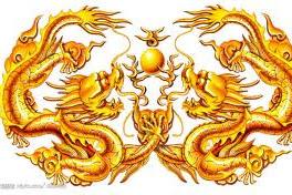 Dinasti Han (Runtuhnya Kekaisaran Terkuat di China)