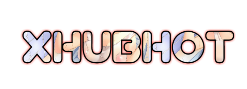 Xhubhot - Free Porn Videos