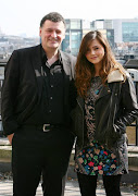 http://www.guardian.co.uk/tvandradio/2012/mar/21/jennalouisecoleman . (ay jenna louise bcole)