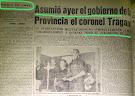 Diario de Cuyo y el Golpe de 1976