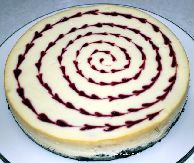 ... Chocolate Raspberry Cheesecake Olive Garden White chocolate cheesecake