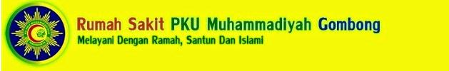 Lowongan-Teknisi-Elektromedik-RS-PKU-Muhammadiyah-Gombong-Oktober-2014-di-Kebumen