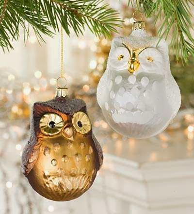 Coolest Owl Inspired Products and Designs (12) 11