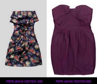 Pepe-Jeans-Vestidos5-PV2012