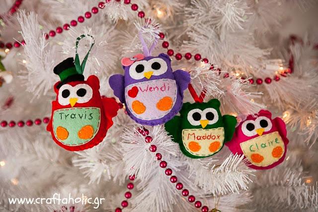 Craftaholic-owl-ornaments-002.jpg