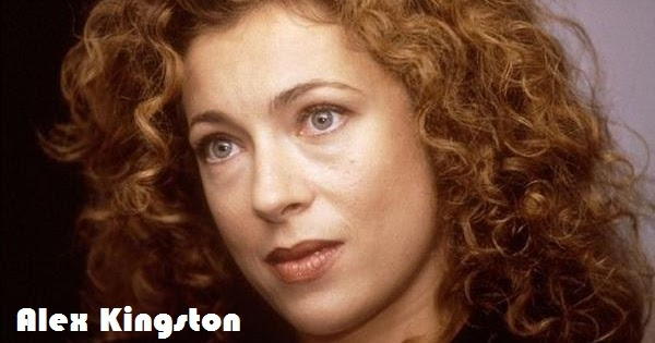 Alex kingston fortunes and misfortunes of moll flanders - 1 part 5